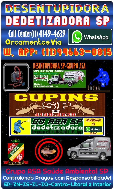 (DeDeTiZaDoRa ASA sp-11-4149-4639--3427-2276-b